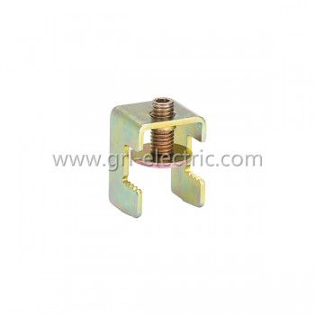 Size 00,NH in-line fuse switch,3pole switching