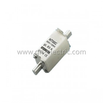 NH(NT) 000 Size Blade Fuse