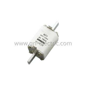 NH(NT) 1 Size Blade Fuse